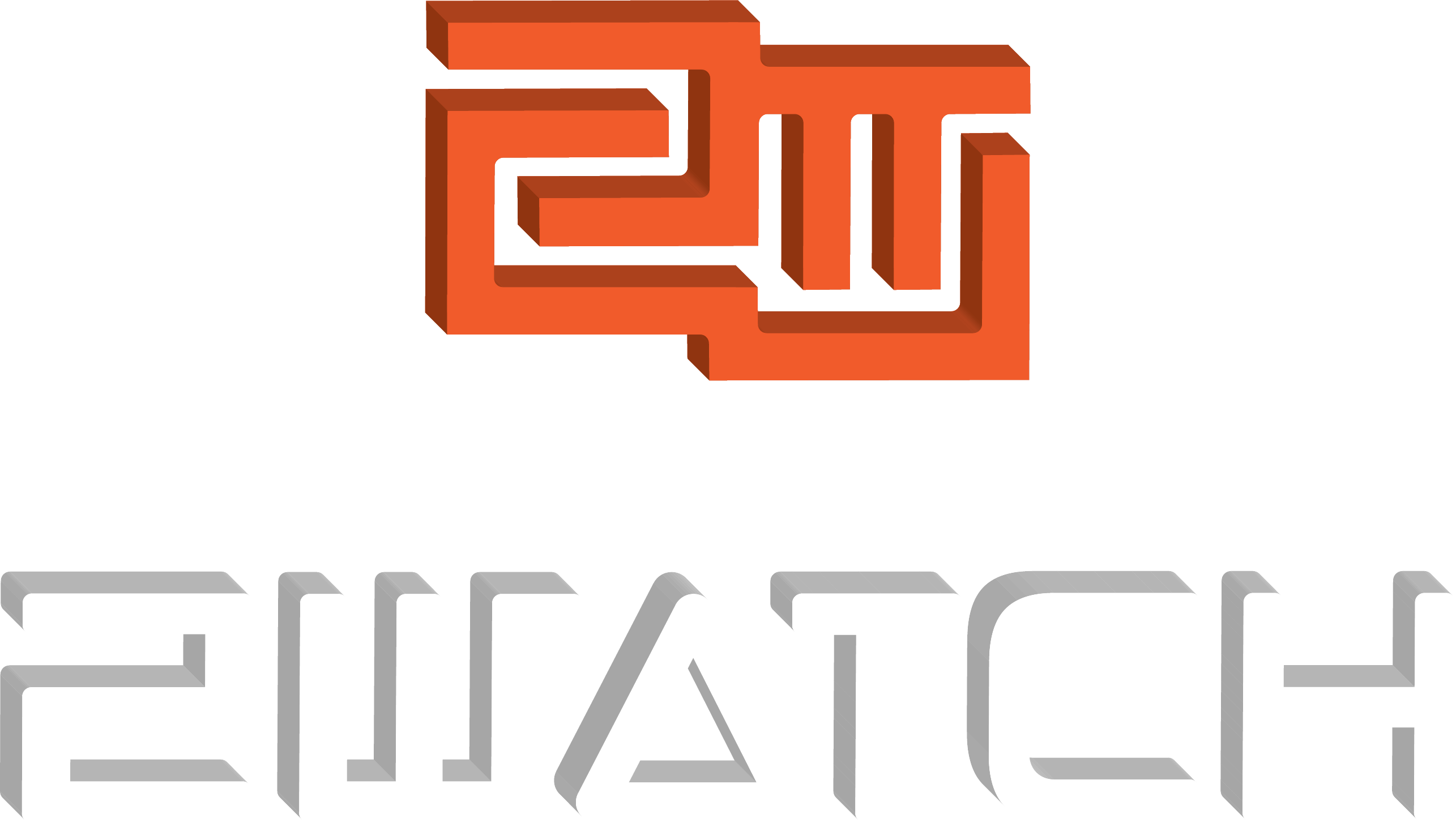 2WATCH Official