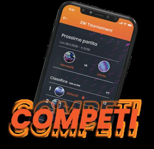 Competi_desktop
