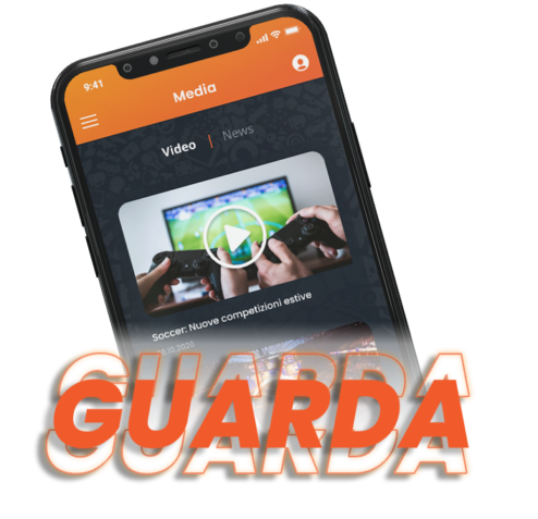 Guarda_desktop