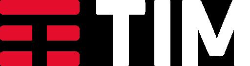 TIM-Logo-Bianco