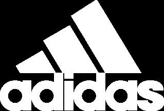 adidas_white